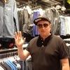 Олег, 38, г.Таллин