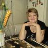 ЕЛЕНА, 68, г.Сибай