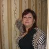 Людмила, 45, г.Липецк