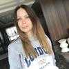 Татьяна, 39, г.Красногорск