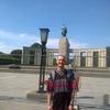 Дмитро, 32, г.Wrzeszcz