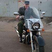 Михаил, 39 лет, Водолей, Минск