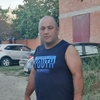 Гарник, 36, г.Москва
