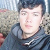 Махмуджон, 19, г.Волгоград