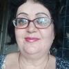 Татьяна, 56, г.Новокуйбышевск