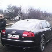 Юрий, 42, г.Гуково