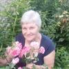 Galinka, 56, Lutsk