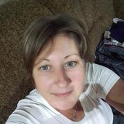Elena 40 Любашёвка