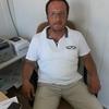 Yasar, 41, г.Самсун