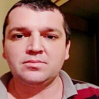 дима, 37 лет, Водолей, Гродно