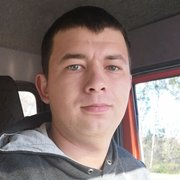 Олег, 30, г.Заводоуковск