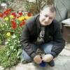 Максим, 31, г.Верхнеднепровский