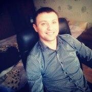 Андрей 36 лет (Близнецы) Александрия