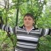андрей, 34, г.Вольнянск