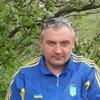Олег, 48, Суми