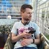 Михаил Рыжов, 32, г.Кострома