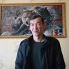 Maryan, 44, г.Хабаровск