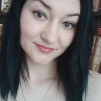 Юлия Алайба, 33 года, Рак, Тюмень