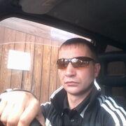 Николай 40 Елизово