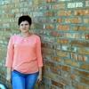 Валентина, 39, г.Цимлянск