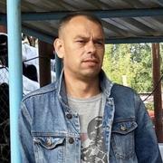 Евгений 42 Боровск