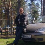Николай 44 Спирово