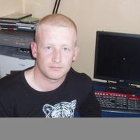 Сергей, 37 лет, Козерог, Кострома