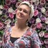 Lina, 46, Liverpool