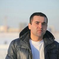 батыр, 35 лет, Лев, Нефтеюганск