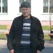 Александр, 35, г.Абакан
