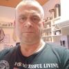 Виктор, 30, г.Лимерик