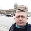 Дмитрий, 41, г.Кингисепп