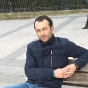 meo 34 года (Дева) Париж