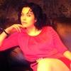 Юлия, 32, г.Ступино