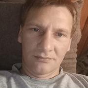 даниел 40 лет (Весы) Черновцы