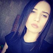 Samira, 24, г.Астрахань
