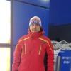 Константин, 35, г.Ленинск-Кузнецкий
