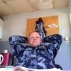 Евгений, 47, г.Спасск-Дальний