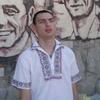Олександр, 28, г.Могилев-Подольский