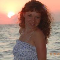 Арина, 30 лет, Весы, Омск