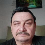 Сергей 59 Курган