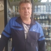владимир, 48, г.Марганец