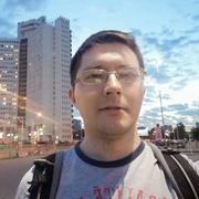 Антон, 31 год, Дева