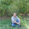aman, 46, г.Топар