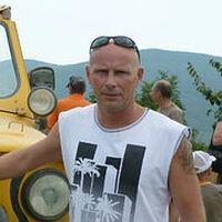 Албанец, 30 лет, Козерог, Москва