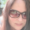 Елена, 39, г.Всеволожск