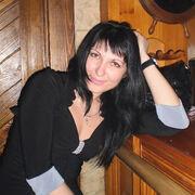 Александра, 38 лет, Близнецы