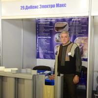 Александр, 63 года, Дева, Воронеж