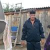 АЛЕКСАНДР, 62, г.Бабушкин