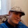 Сергей, 45, г.Топки